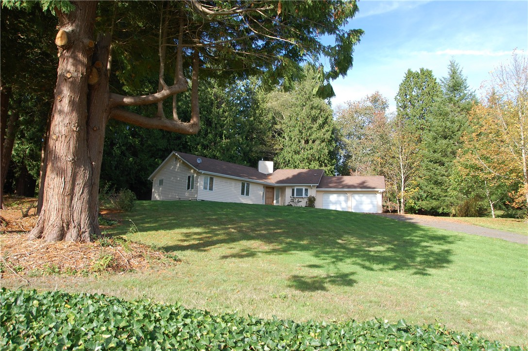 Real Estate for Sale, ListingId: 35995235, Snohomish,WA98290