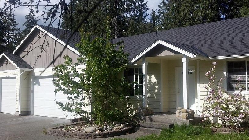 Rental Homes for Rent, ListingId:30979961, location: 18528 Tapaderos St SE Yelm 98597