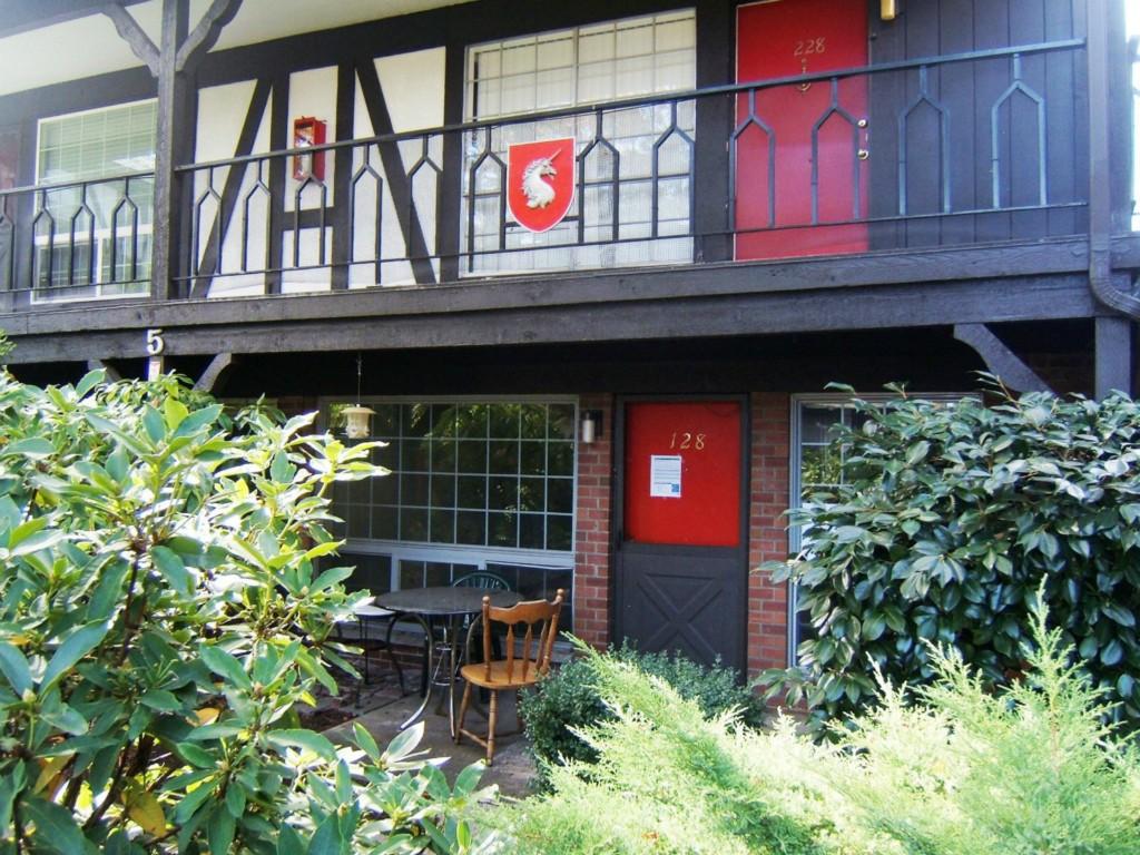 Real Estate for Sale, ListingId: 31346366, Seatac,WA98188