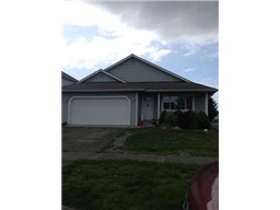 Rental Homes for Rent, ListingId:33433505, location: 9903 Greenleaf Lp Yelm 98597