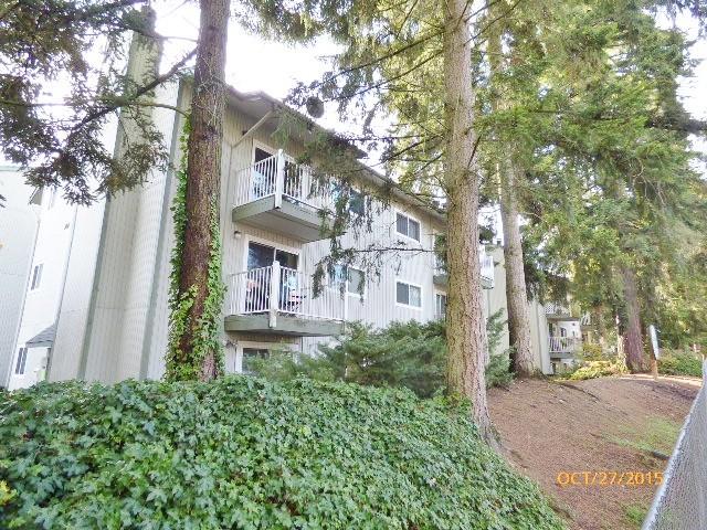 Rental Homes for Rent, ListingId:35995213, location: 5800 200th St SW #D Lynnwood 98036