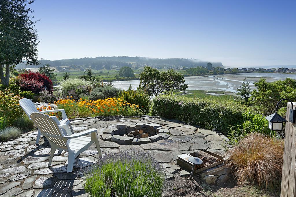 Real Estate for Sale, ListingId: 33641333, Langley,WA98260