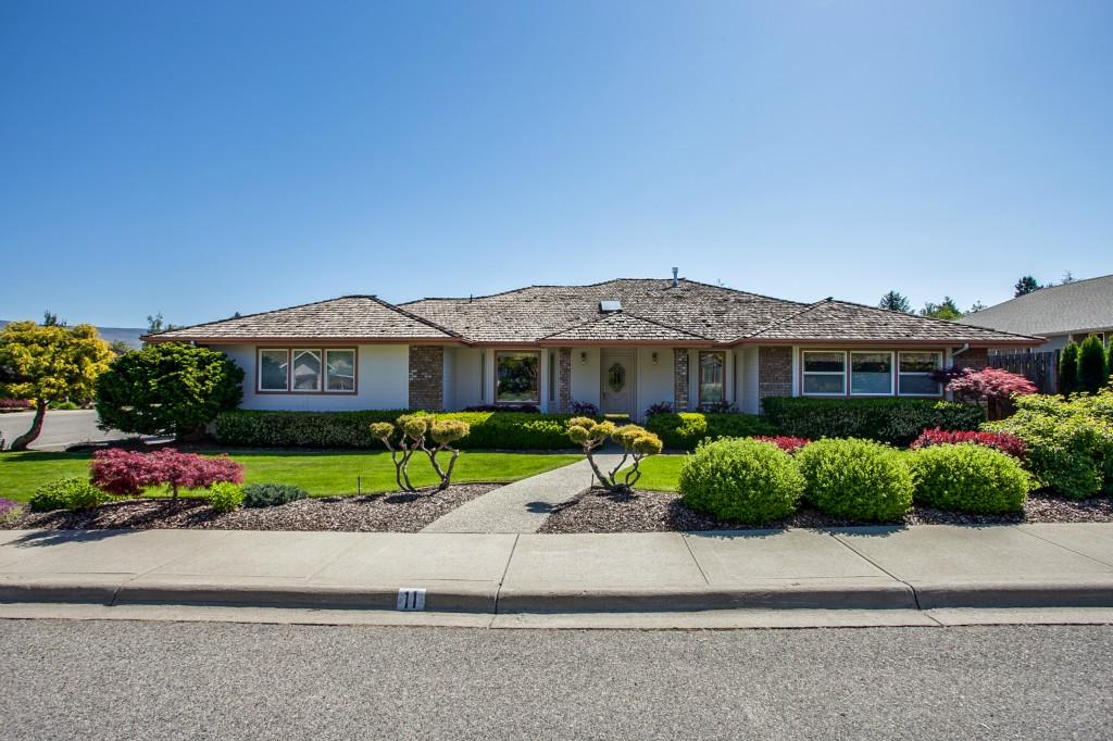 Real Estate for Sale, ListingId: 33266428, Wenatchee,WA98801