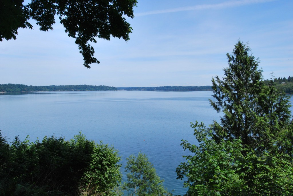 Land for Sale, ListingId:24061483, location: -XXX SE Kamilche Shores Rd Shelton 98584