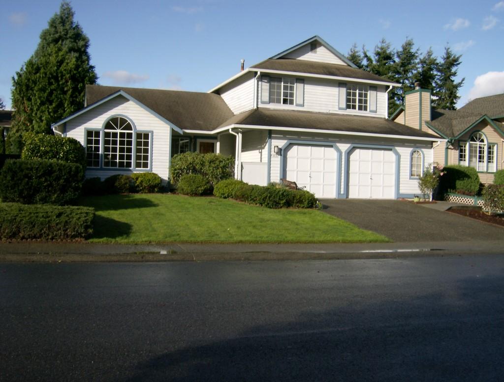 Real Estate for Sale, ListingId: 30565719, Des Moines,WA98198