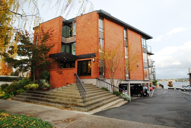 Rental Homes for Rent, ListingId:30575640, location: 2360 43rd Ave E #201 Seattle 98112