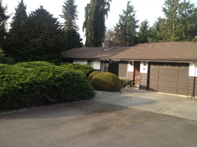 Rental Homes for Rent, ListingId:27525436, location: 8872 Old Olympic Hwy Sequim 98382