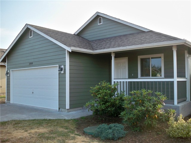 Rental Homes for Rent, ListingId:33433564, location: 10709 Umtanum St SE Yelm 98597
