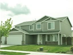 Real Estate for Sale, ListingId: 31665600, Moses Lake,WA98837