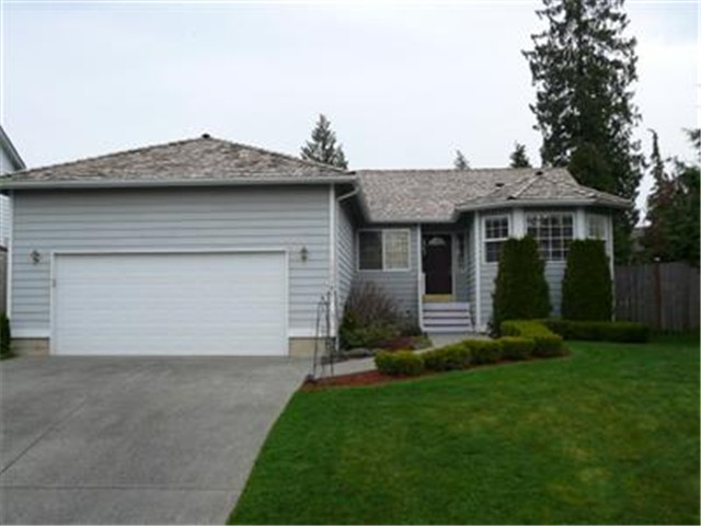 Rental Homes for Rent, ListingId:29878932, location: 17625 St. Andrews Ct Arlington 98223