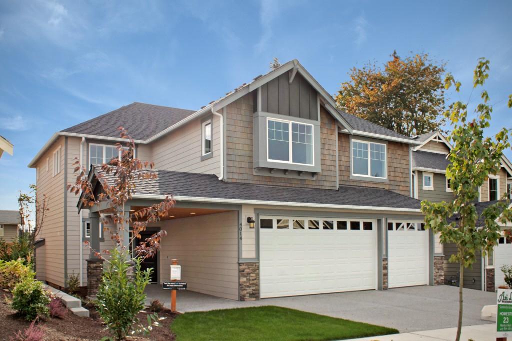 Real Estate for Sale, ListingId: 29879021, Lynnwood,WA98087