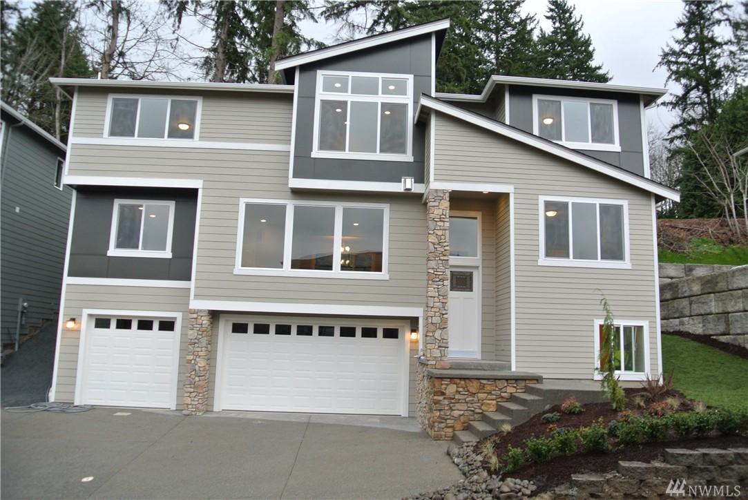 Real Estate for Sale, ListingId: 36451443, Kenmore,WA98028