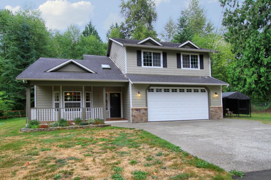 Real Estate for Sale, ListingId: 34900133, Lake Stevens,WA98258