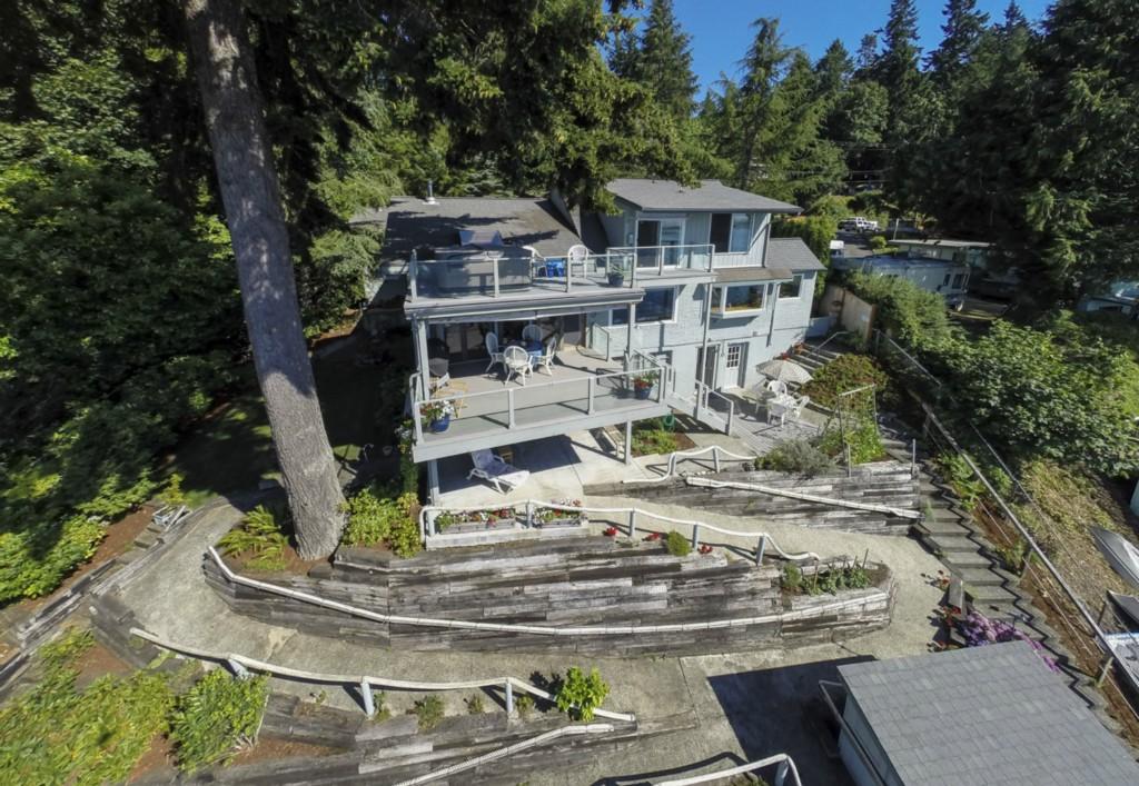 Real Estate for Sale, ListingId: 33266582, Belfair,WA98528