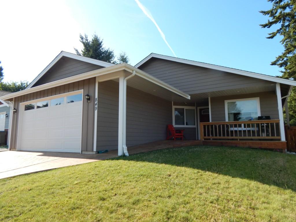 Real Estate for Sale, ListingId: 33594061, Bremerton,WA98310