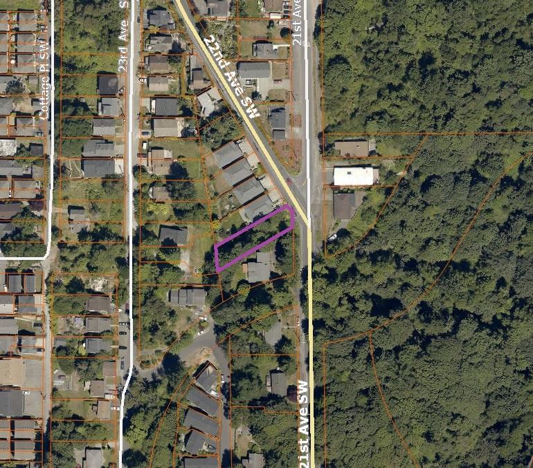 Real Estate for Sale, ListingId: 34914240, Seattle,WA98106