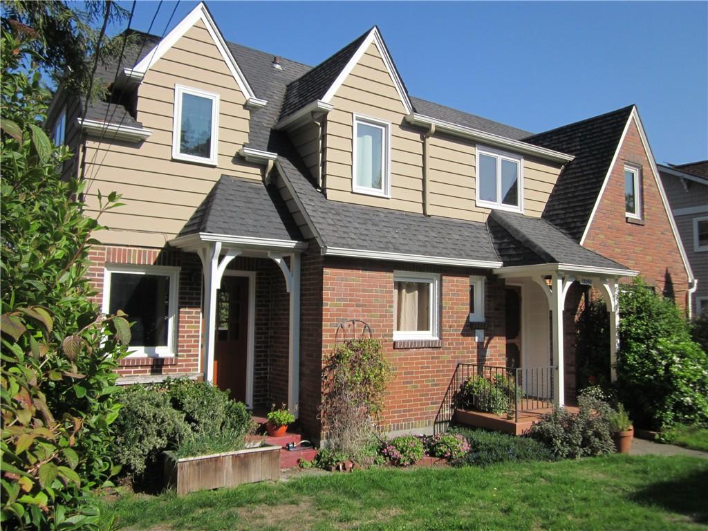 Rental Homes for Rent, ListingId:35616685, location: 12050 Lakeside Ave NE Seattle 98125