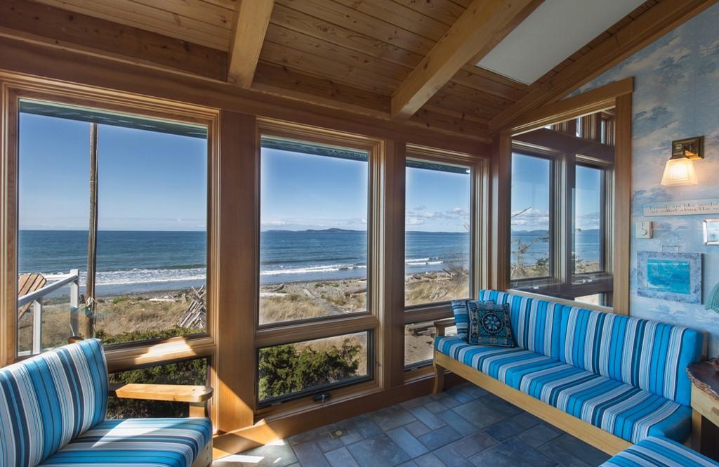 Real Estate for Sale, ListingId: 32999948, Oak Harbor,WA98277