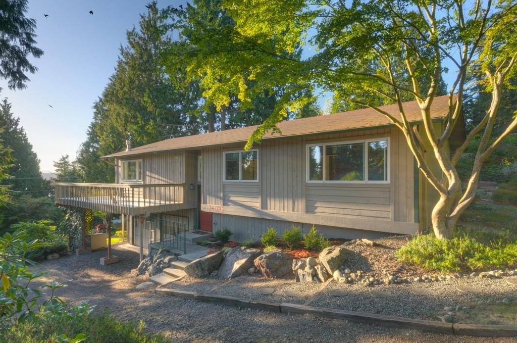 Real Estate for Sale, ListingId: 29782281, Kingston,WA98346