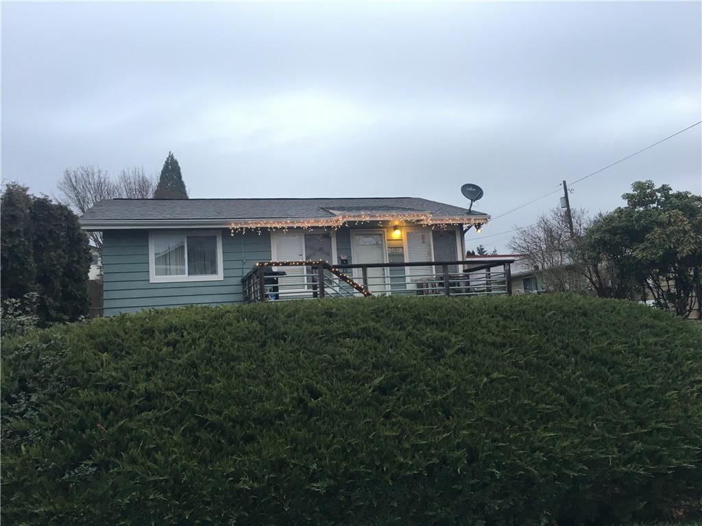 Real Estate for Sale, ListingId: 36929828, Bremerton,WA98310