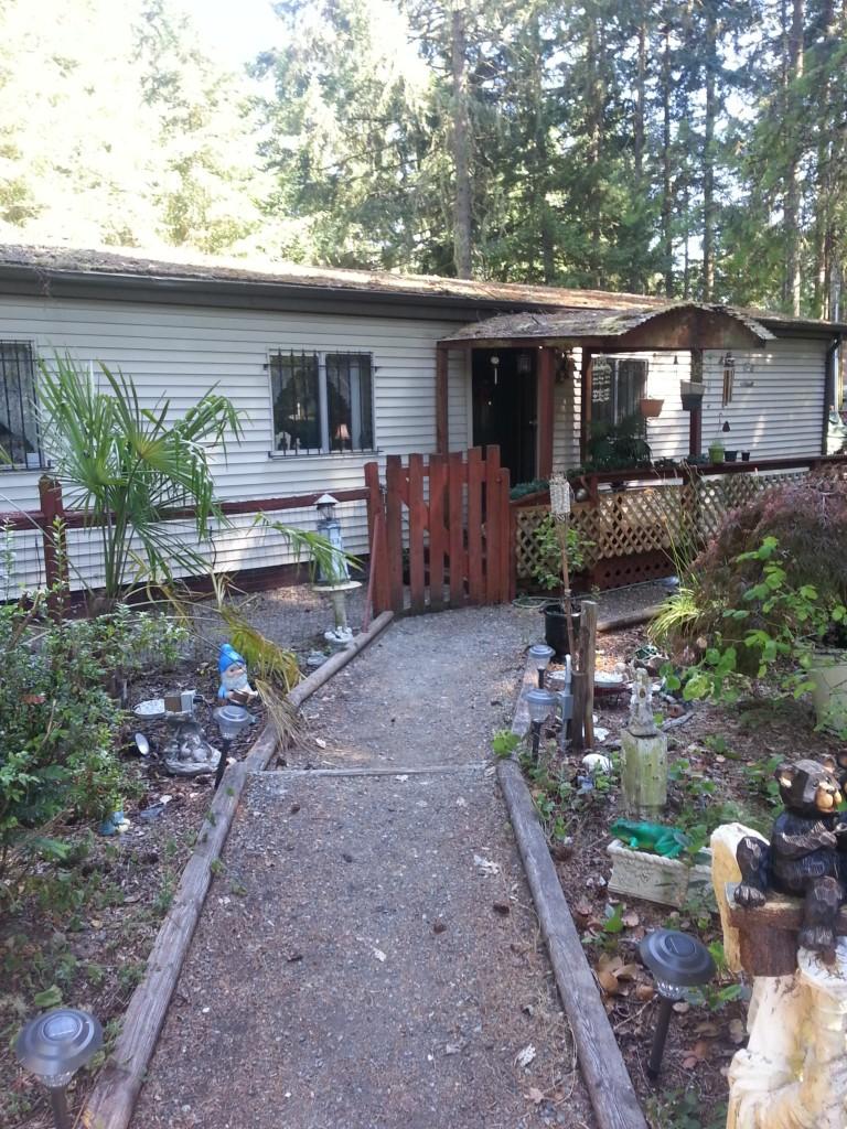 Real Estate for Sale, ListingId: 34267793, Lakebay,WA98349
