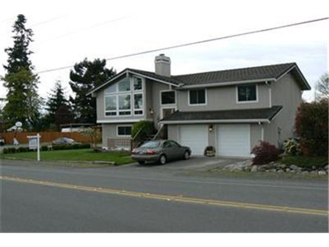 Rental Homes for Rent, ListingId:30520637, location: 1306 S 272nd St Des Moines 98198