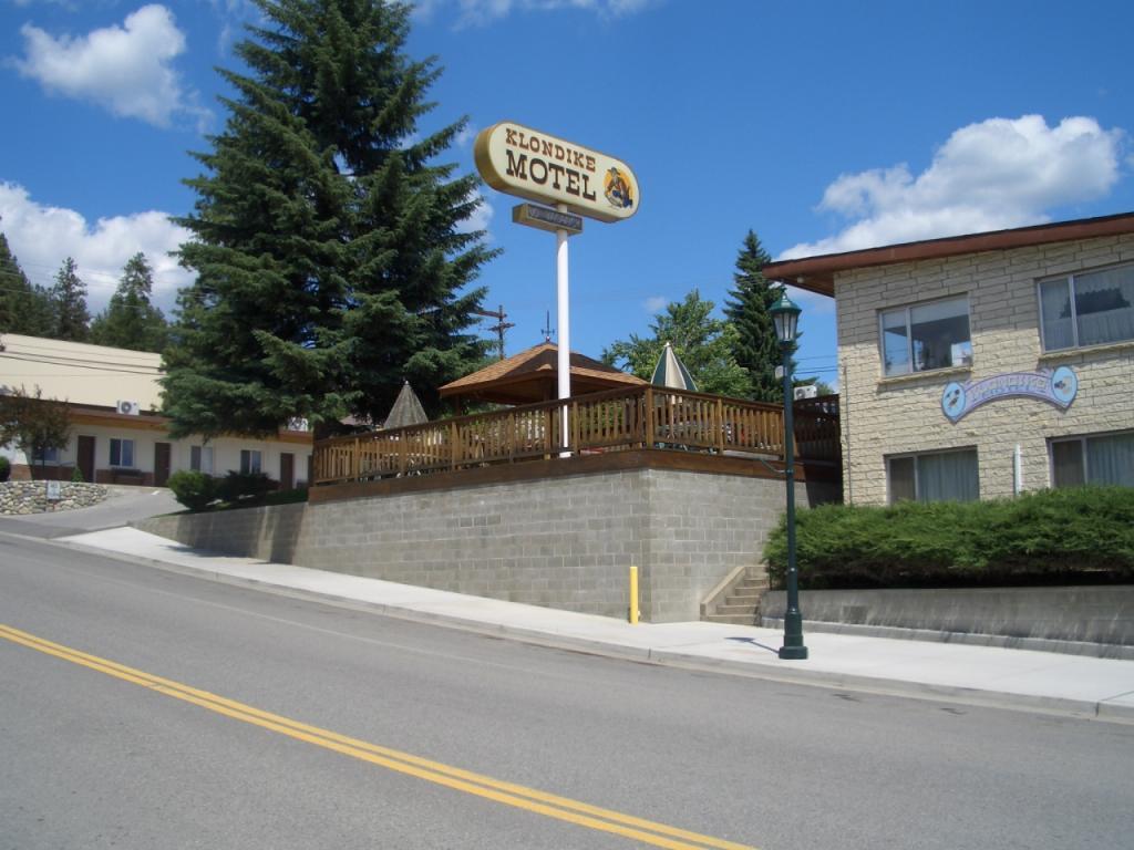 Real Estate for Sale, ListingId: 27525431, Republic,WA99166