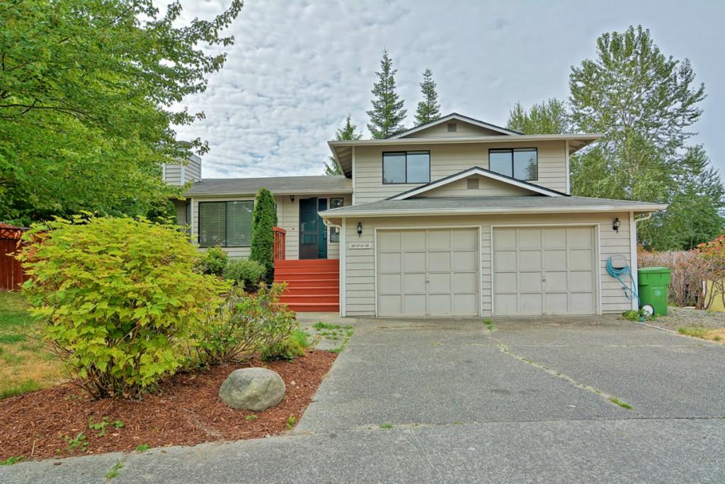 Real Estate for Sale, ListingId: 34581165, Lake Stevens,WA98258