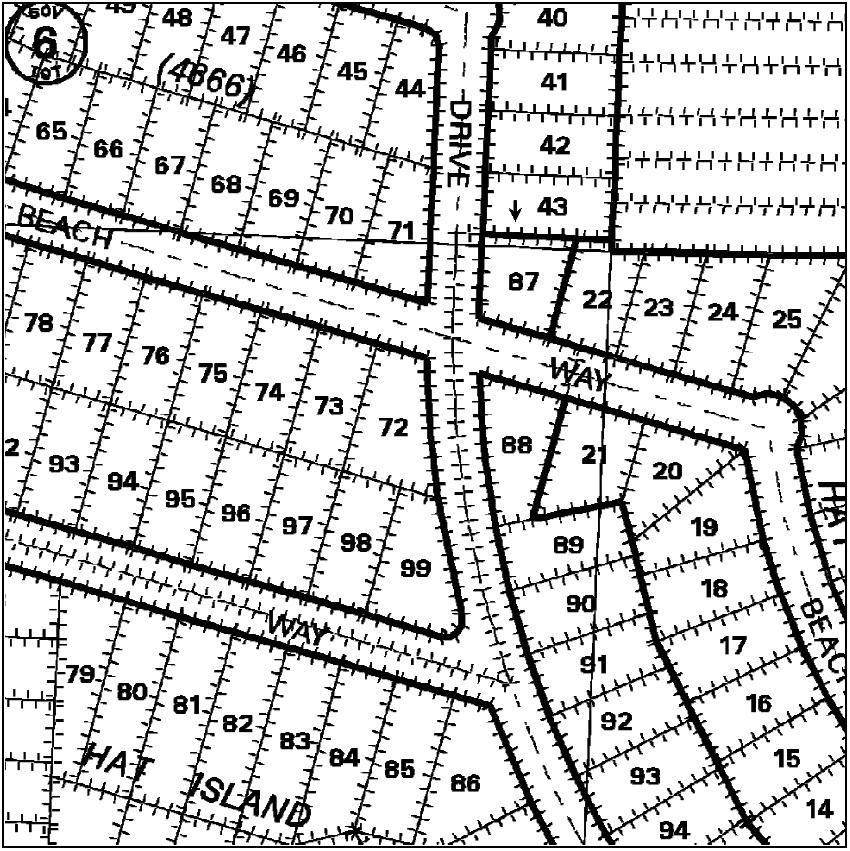 Real Estate for Sale, ListingId: 16602036, Hat Island,WA98206