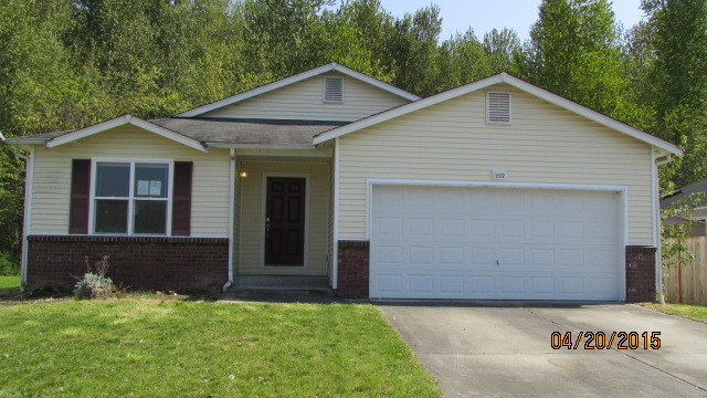 Real Estate for Sale, ListingId: 33877276, Orting, WA  98360