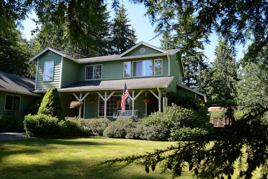 Real Estate for Sale, ListingId: 28956833, Lake Stevens,WA98258