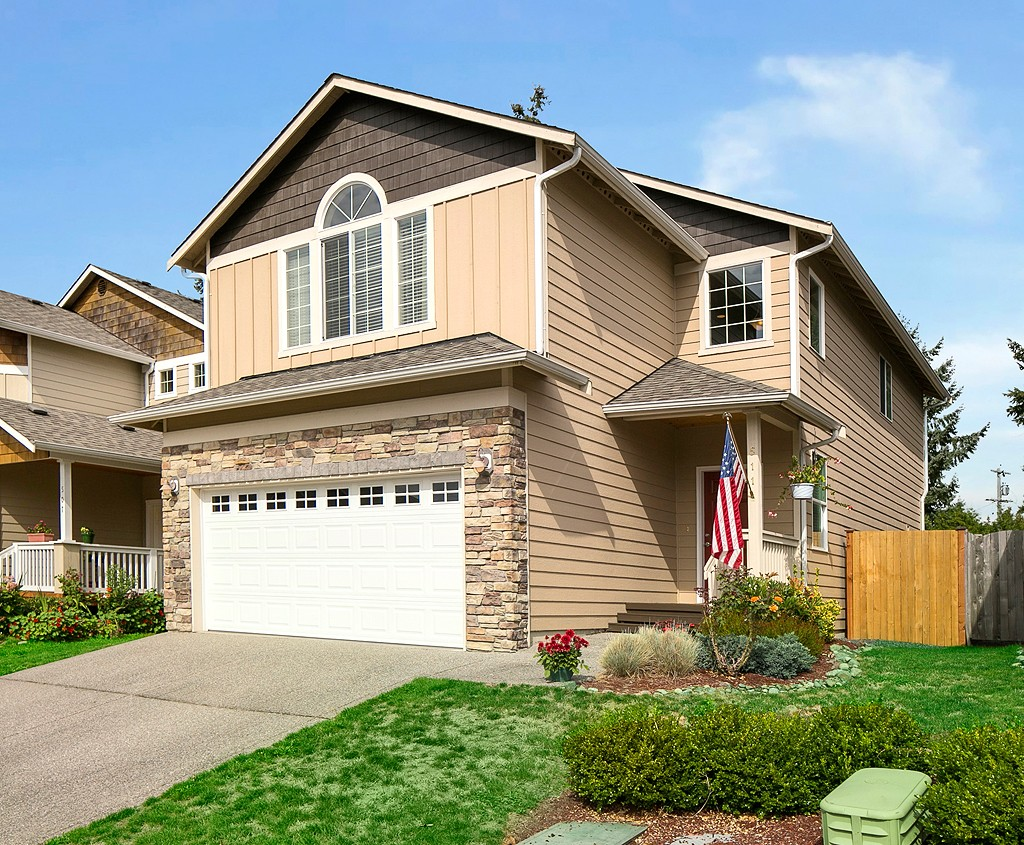 Real Estate for Sale, ListingId: 30565541, Bothell,WA98012