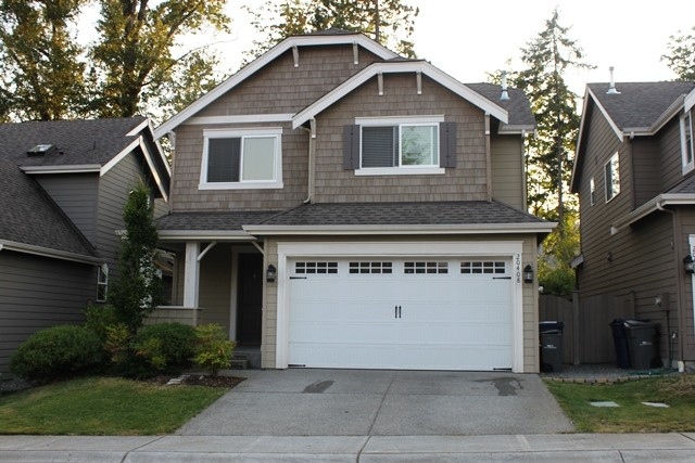 Rental Homes for Rent, ListingId:34203039, location: 20408 3rd Dr SE Bothell 98012