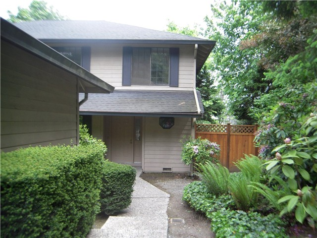 Rental Homes for Rent, ListingId:33266448, location: 8526 139th Ave NE Redmond 98052