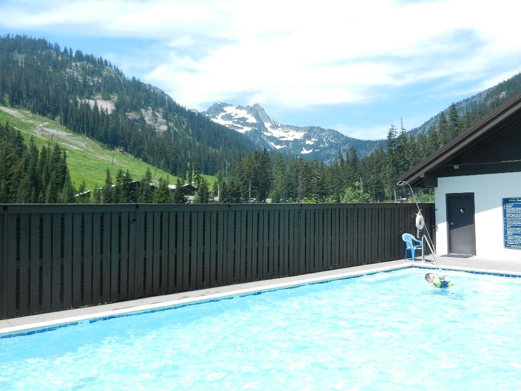 Real Estate for Sale, ListingId: 29011597, Snoqualmie Pass,WA98068