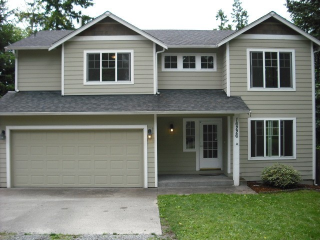 Rental Homes for Rent, ListingId:31346388, location: 16226 Lindsay Rd SE Yelm 98597