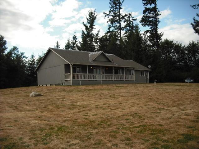 Rental Homes for Rent, ListingId:33433478, location: 14817 Tilley Rd S Tenino 98589