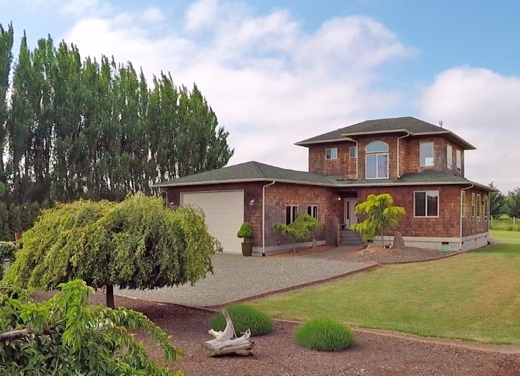 Real Estate for Sale, ListingId: 33522808, Sequim,WA98382