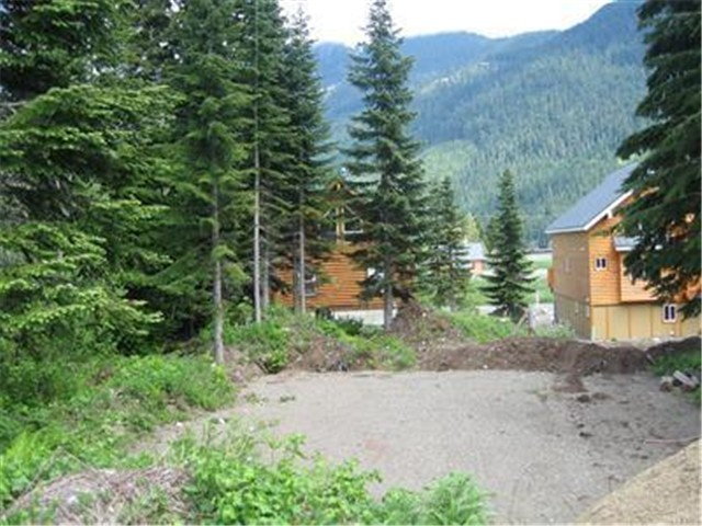 Real Estate for Sale, ListingId: 30575754, Snoqualmie Pass,WA98068