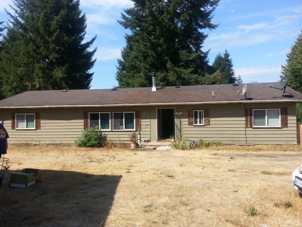 Real Estate for Sale, ListingId: 34865109, Lakebay,WA98349