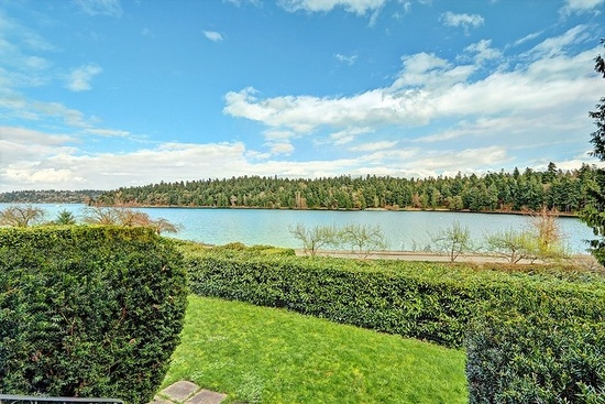 Rental Homes for Rent, ListingId:30575723, location: 5241 Lake Washington Blvd S Seattle 98118