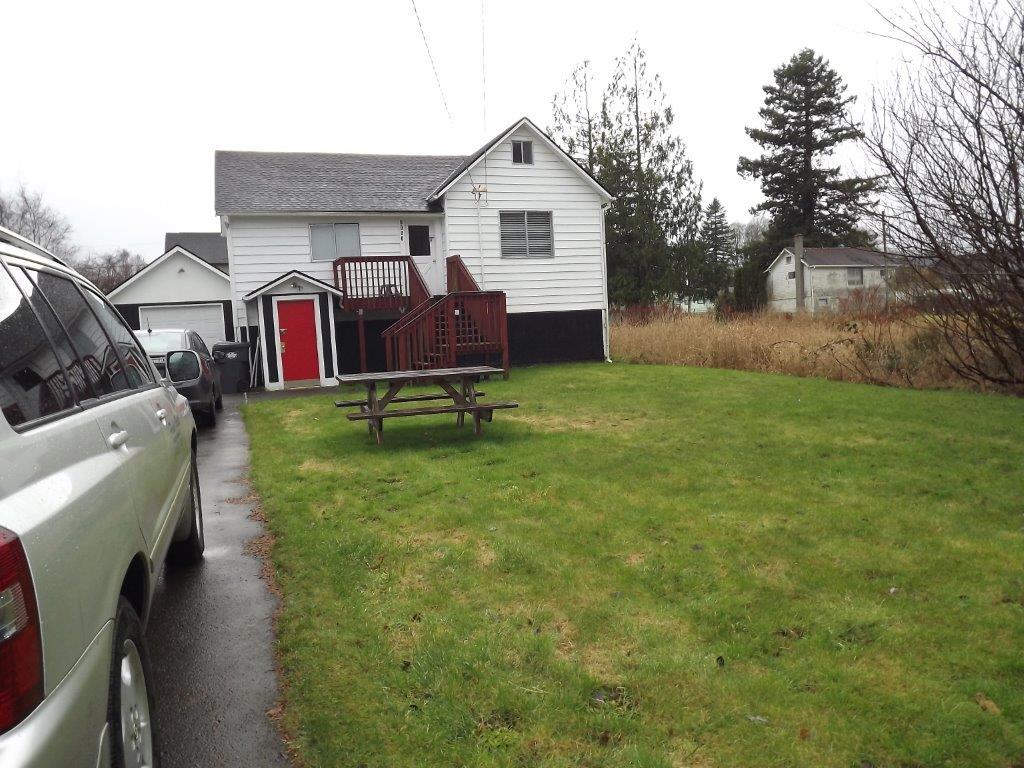 Rental Homes for Rent, ListingId:30979946, location: 1117 W Cushing St Aberdeen 98520