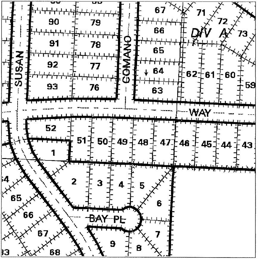 Real Estate for Sale, ListingId: 16602033, Hat Island,WA98206