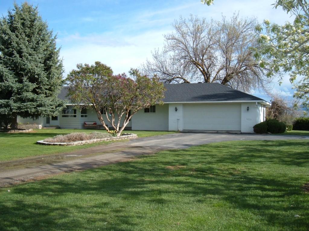 Real Estate for Sale, ListingId: 27820702, Omak,WA98841