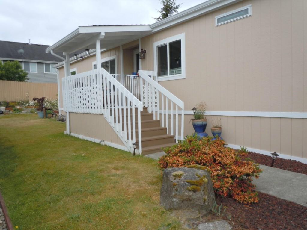 Real Estate for Sale, ListingId: 33838032, Bremerton,WA98311