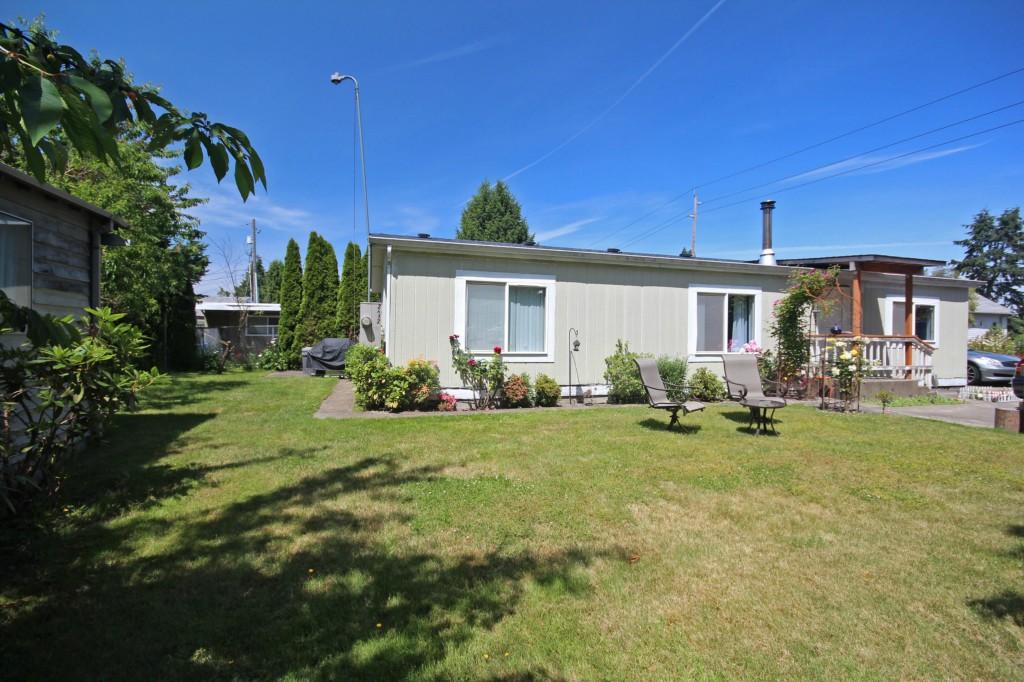 Real Estate for Sale, ListingId: 28393594, Fife,WA98424