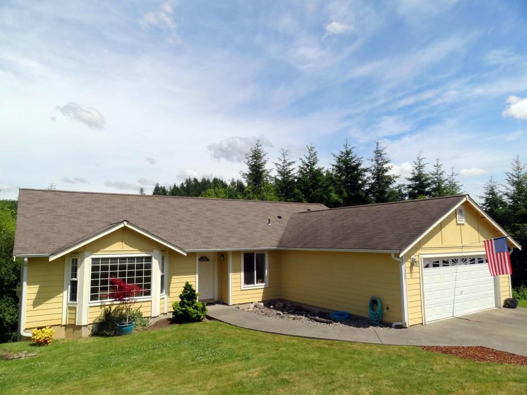 Real Estate for Sale, ListingId: 28974948, Centralia,WA98531