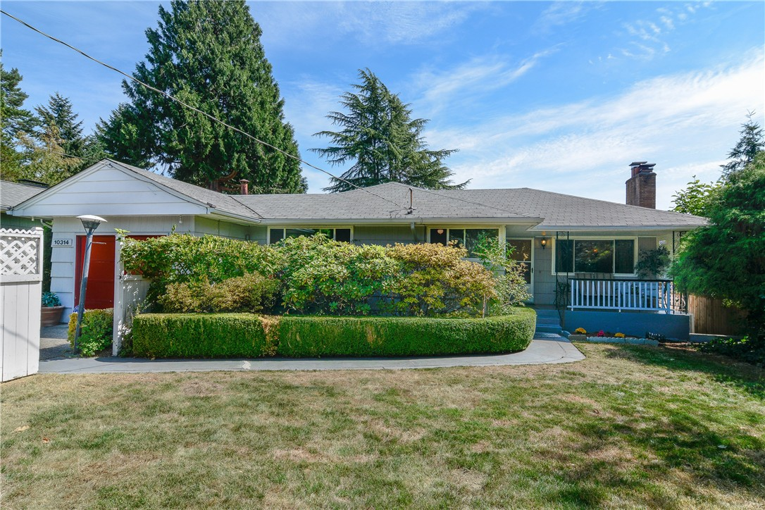 Real Estate for Sale, ListingId: 35124545, Seattle,WA98125