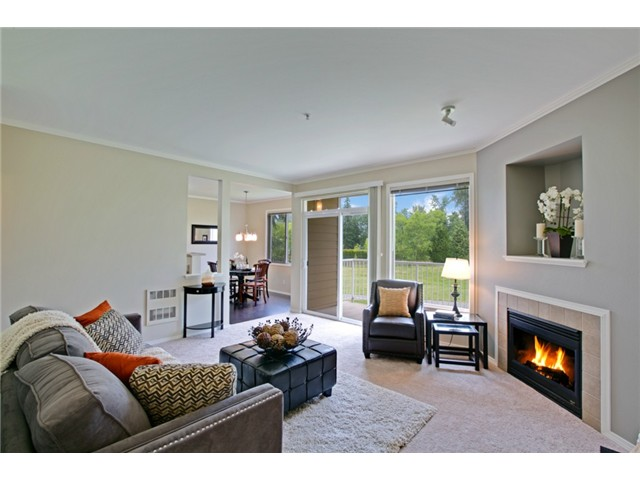 Rental Homes for Rent, ListingId:29260318, location: 710 240th Wy SE #E-201 Sammamish 98074