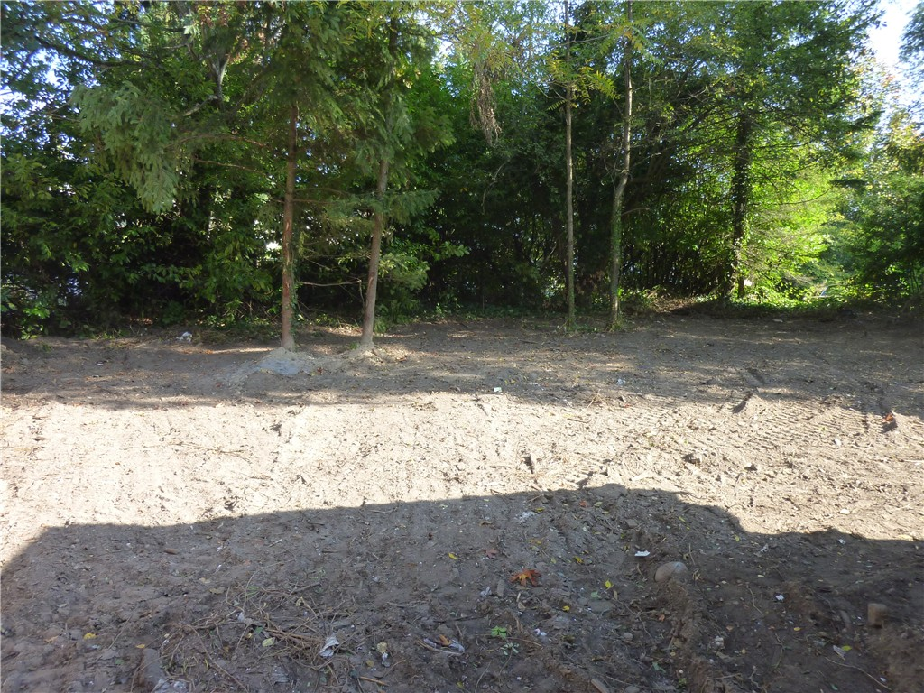 Land for Sale, ListingId:35646685, location: 1542 NE Northgate Wy Seattle 98125